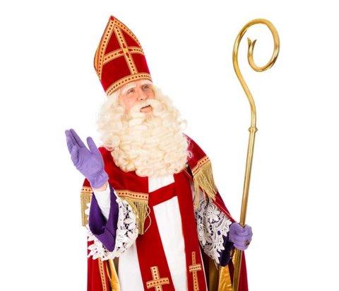 Sinterklaas afbeelding-vierkant 1